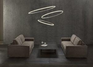 FABBIAN OLYMPIC Italská sconce / plafond F45G01 bílá small 6