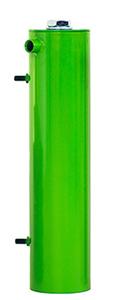 Indukční kotel 4,0 kw pro vytápění o výměře 80m² small 0