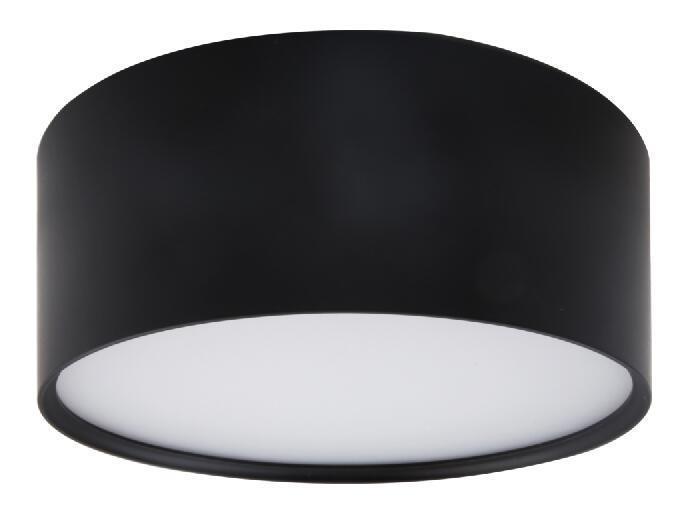 Povrchově upravený Kendal černý