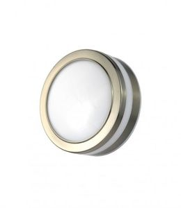 Venkovní nástěnná lampa TULA M7067 small 1