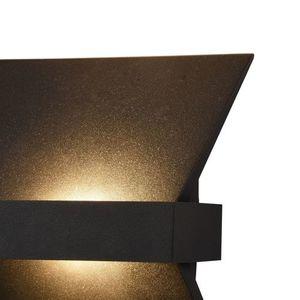 Nástěnná lampa Maytoni Trame C805WL-L7B small 0
