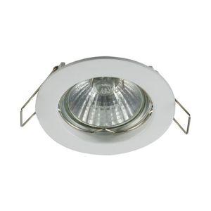 Zapuštěné stropní svítidlo Maytoni Metal Modern DL009-2-01-W small 3
