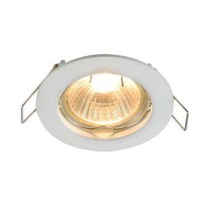 Zapuštěné stropní svítidlo Maytoni Metal Modern DL009-2-01-W small 0