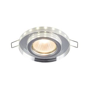 Zapuštěné stropní svítidlo Maytoni Metal Modern DL287-2-3W-W small 3