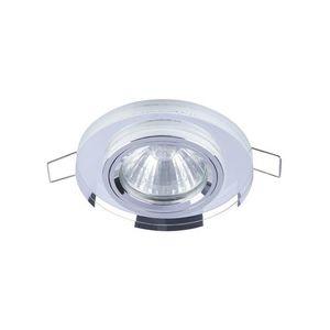 Zapuštěné stropní svítidlo Maytoni Metal Modern DL289-2-01-W small 3