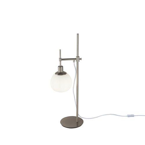 Stolní lampa Maytoni Erich MOD221-TL-01-N