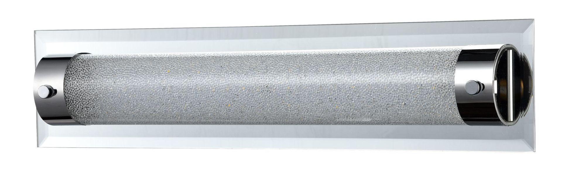 Plafond Maytoni Plasma C444-WL-01-13W-N