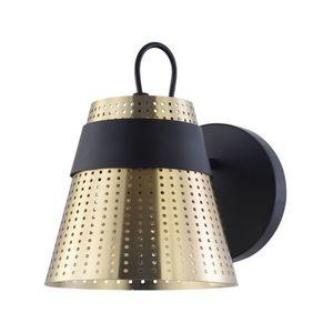 Nástěnné svítidlo Maytoni Trento MOD614WL-01BS small 3