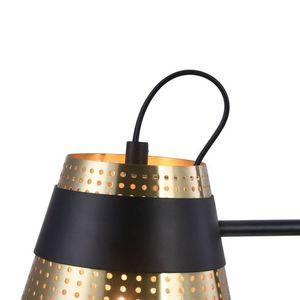 Stolní lampa Maytoni Trento MOD614TL-01BS small 1