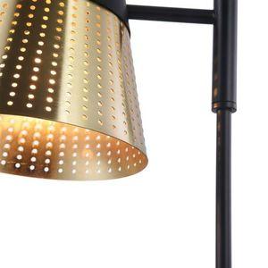 Stolní lampa Maytoni Trento MOD614TL-01BS small 3