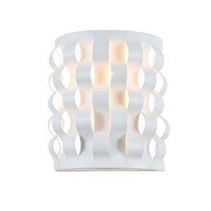 Nástěnná lampa Maytoni Delicate MOD196-WL-01-W small 0