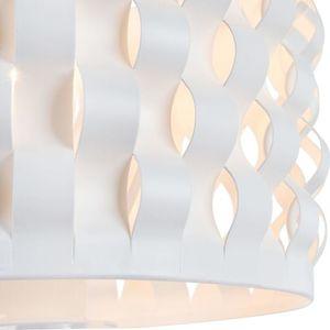 Stolní lampa Maytoni Delicate MOD196-TL-01-W small 2