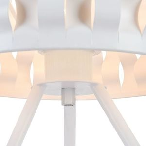 Stolní lampa Maytoni Delicate MOD196-TL-01-W small 0