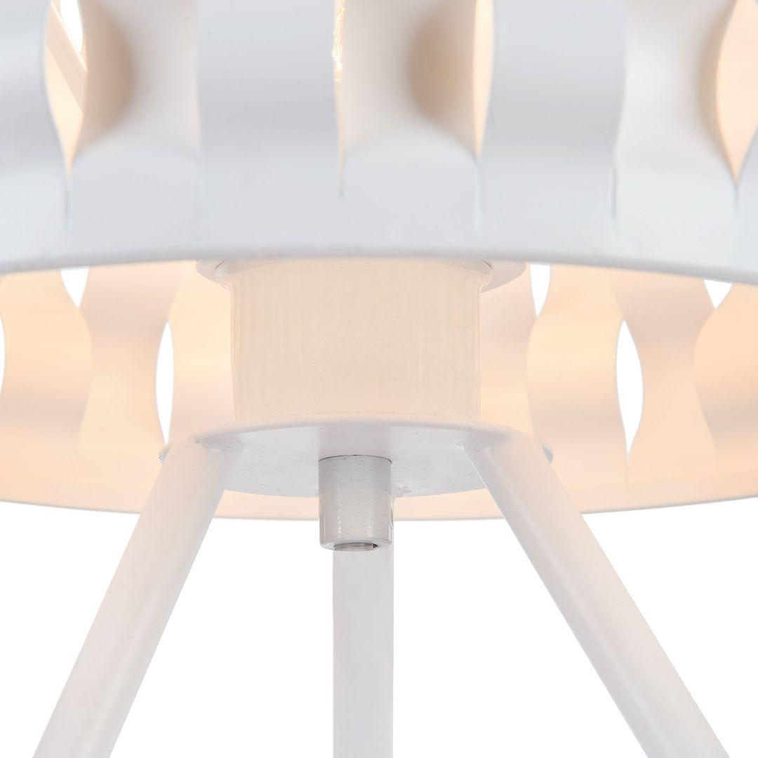 Stolní lampa Maytoni Delicate MOD196-TL-01-W