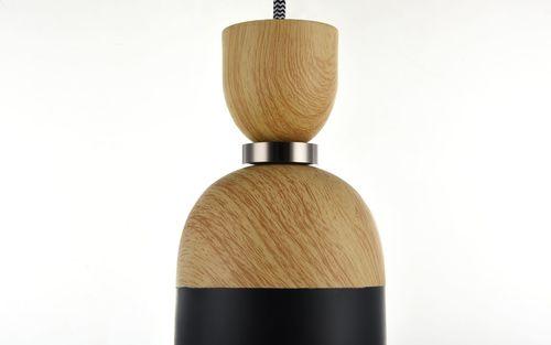 Závěsná lampa Maytoni Brava Lampada MOD239-11-B