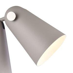 Stolní lampa Maytoni Novara MOD619TL-01GR small 4