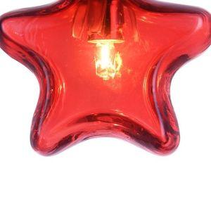 Závěsná lampa Maytoni Star MOD246-PL-01-R small 2