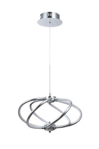 Závěsná svítilna Maytoni Venus MOD211-06-N