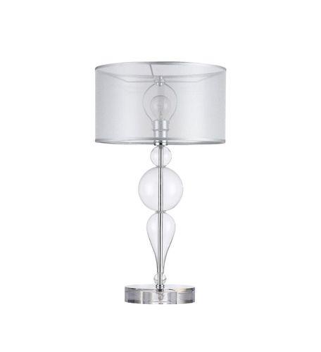 Stolní lampa Maytoni Bubble Dreams MOD603-11-N
