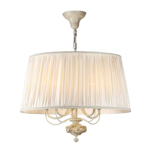 Závěsná svítilna Maytoni Olivia ARM326-55-W