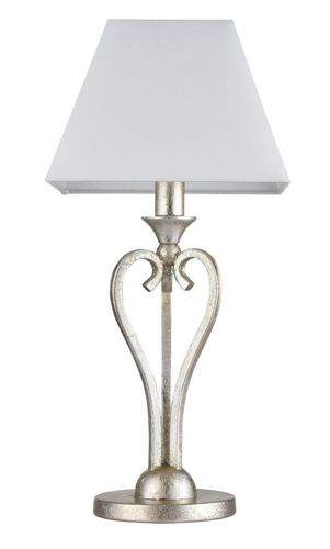 Stolní lampa Maytoni Rive Gauche ARM854-11-G
