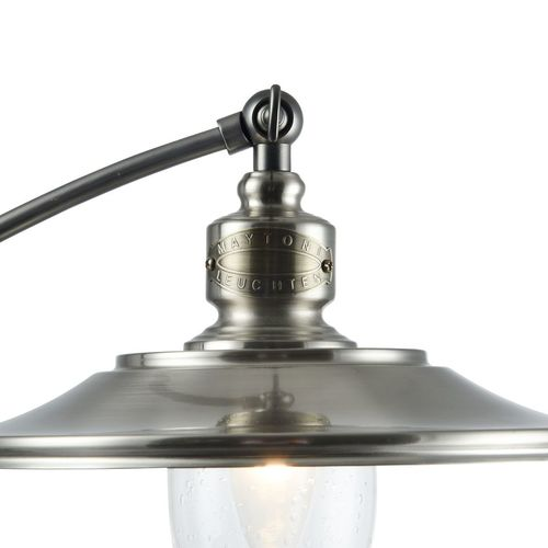 Stolní lampa Maytoni Senna H353-TL-01-N