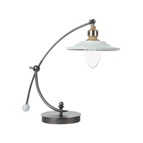 Stolní lampa Maytoni Senna H353-TL-01-W