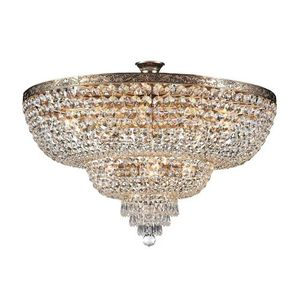 Lustr Maytoni Palace DIA891-CL-14-G small 3