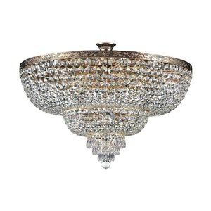 Lustr Maytoni Palace DIA891-CL-14-G small 0