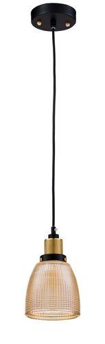 Závěsná svítilna Maytoni Tempo T164-11-G