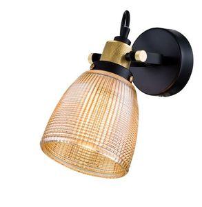 Nástěnné svítidlo Maytoni Tempo T164-01-G small 0
