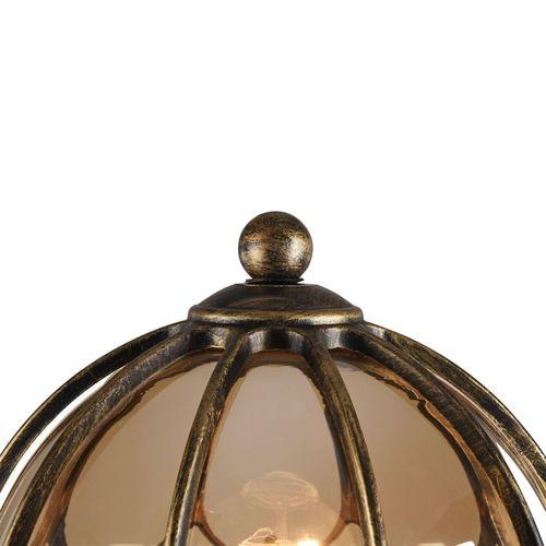 Venkovní nástěnná lampa Maytoni Champs Elysees S110-45-01-R