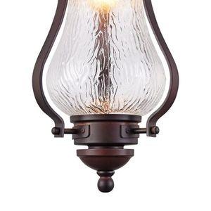 Závěsná lampa Maytoni La Rambla S104-10-41-R small 1