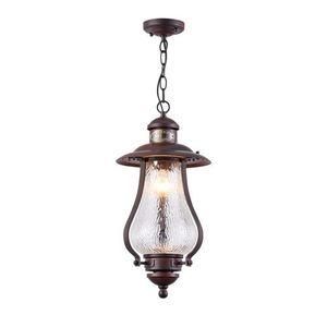 Závěsná lampa Maytoni La Rambla S104-10-41-R small 3