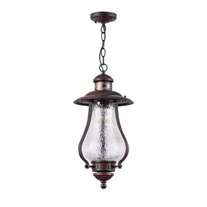 Závěsná lampa Maytoni La Rambla S104-10-41-R small 0