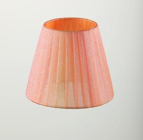 Stínidlo lampy LMP-PEACH-130