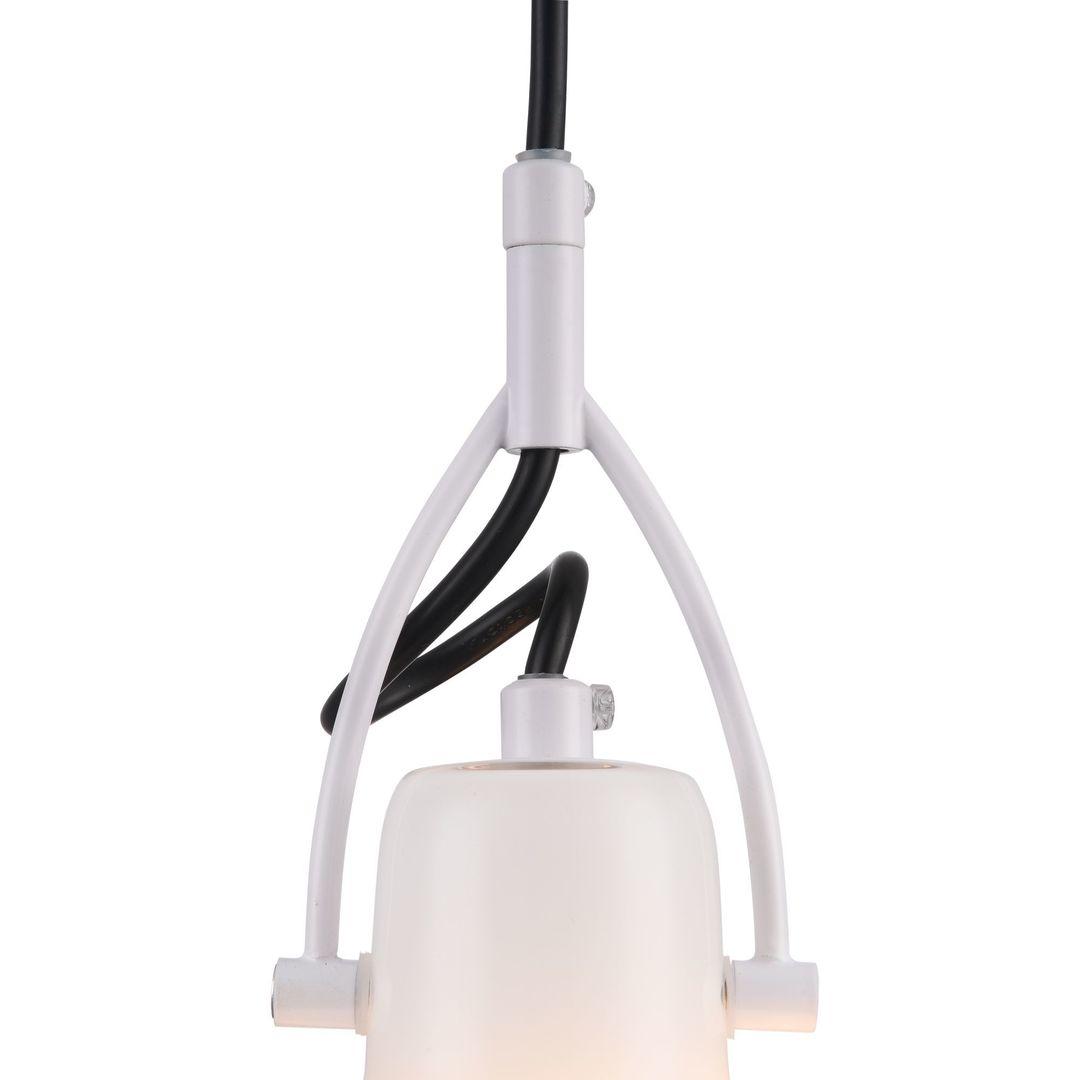 Závěsná svítilna Maytoni Daniel MOD407-PL-01-W
