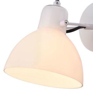 Nástěnné svítidlo Maytoni Daniel MOD407-WL-01-W small 1