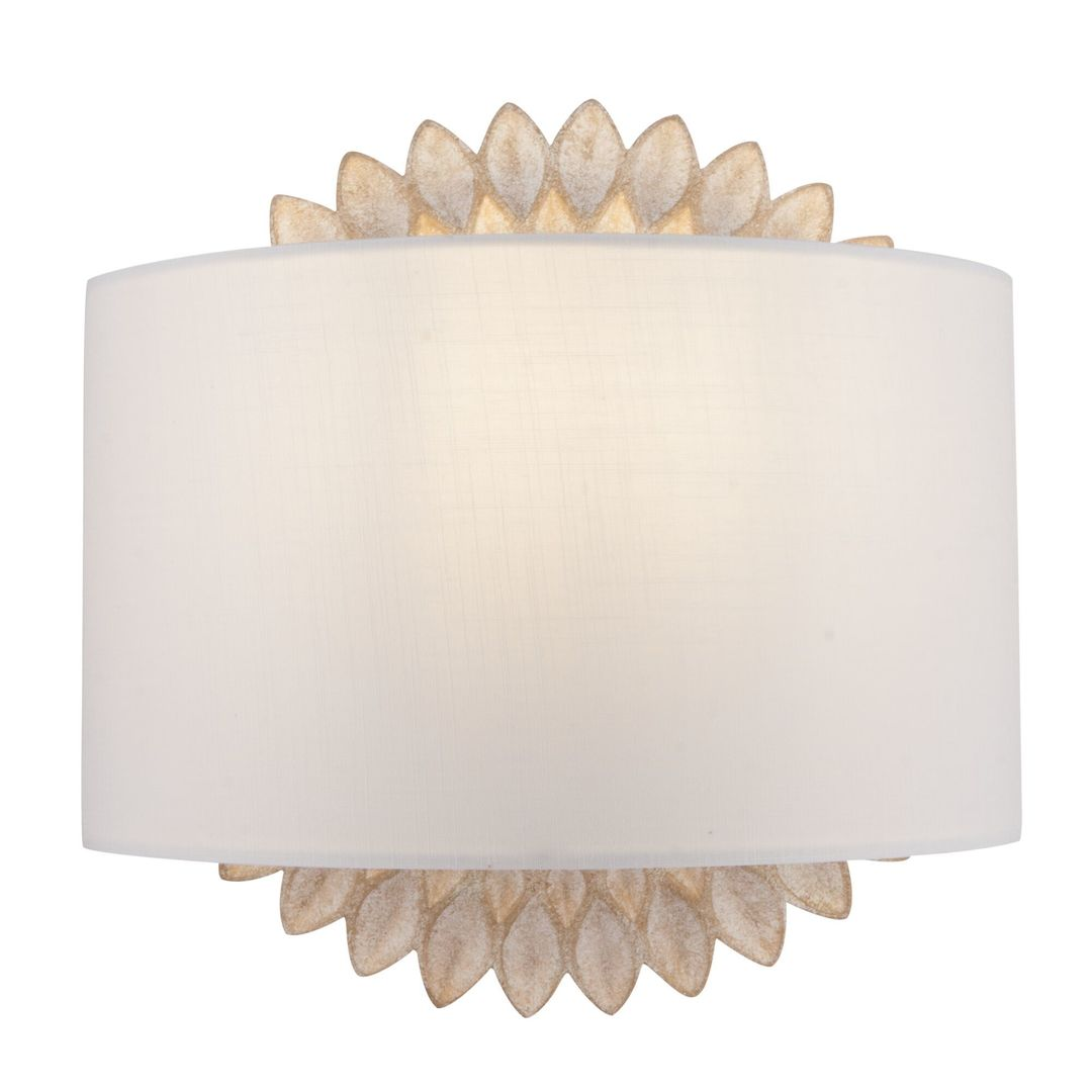Nástěnné svítidlo Maytoni Lamar H301-01-G
