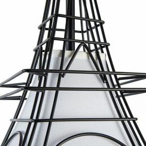 Závěsná lampa Maytoni City T187-PL-01-B small 2