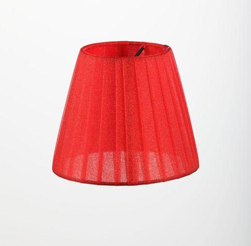 Stínidlo lampy Maytoni Stínidlo LMP-RED-130