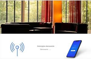 IOmod WIFI dvou reléový modul umožňující dálkové ovládání elektrických obvodů small 2