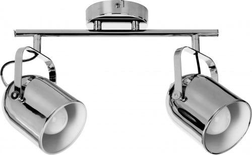 Reflektory Inga E27 60W místnost stropní pás