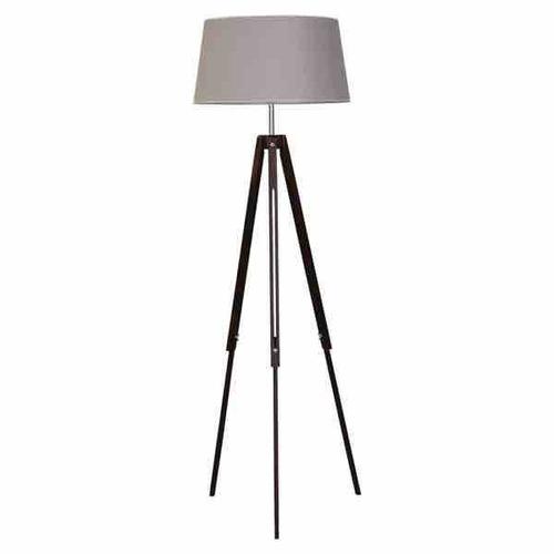 Togo venge stojací lampa