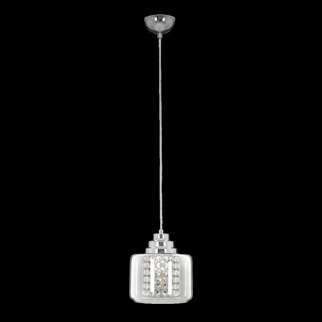 Crisi 160 závěsná lampa