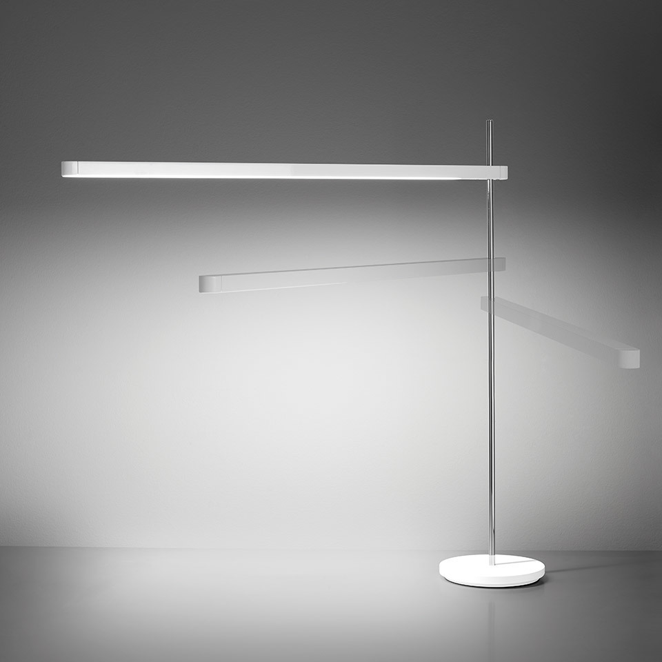 Artemide Talak Professional Table