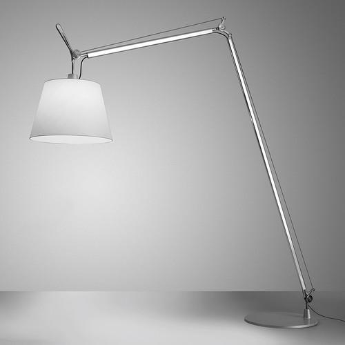 Artemide Tolomeo Maxi 0510010A stojací lampa