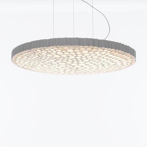 Závěsná lampa Artemide Calipso Suspension 0213010APP