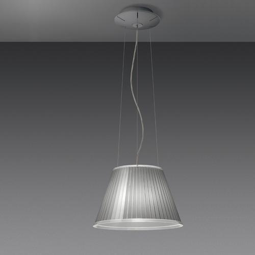 Závěsná lampa Artemide Choose Suspension 1123110A