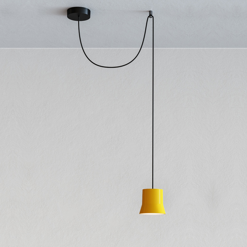 Artemide Gio.Light Decentrata